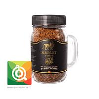 Marley Coffee Café Liofilizado Stir It Up