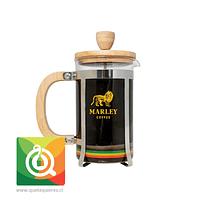 Marley Coffee Prensa Francesa 350 ml