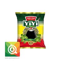 Yi-Yi Yerba Mate con palo