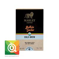 Marley Coffee Cold Brew