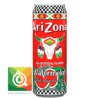 Arizona Nectar Sandia