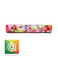 Sweet Switch Caramelos de Chocolate - Confetti 1 unidad