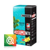 Rosamonte Yerba Mate Tereré