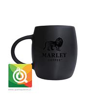 Marley Coffee Tazón Negro