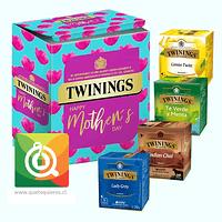 Twinings Pack Feliz Dia de las Madres