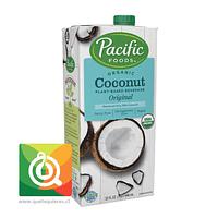 Pacific Foods Alimento Liquido de Coco