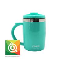 Keep Mug Taza Outdoor Turquesa