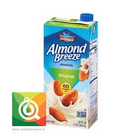 Blue Diamond Alimento Líquido Almendra