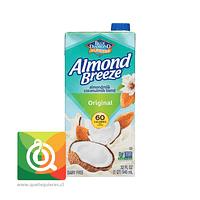 Blue Diamond Alimento Líquido Almendra Coco