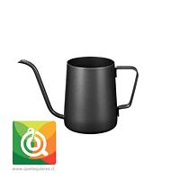 Tetera de Vertido por Goteo Para Café 350 ml