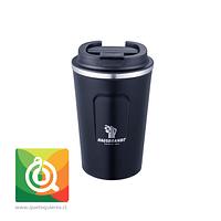 Hausbrandt Mug para Café Negro