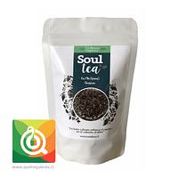 Soul Tea Té Blanco Orgánico