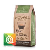 Novell Café Grano Piu Aroma 250 gr