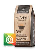 Novell Café Grano Ristreto 250 gr