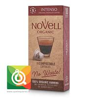 Novell Café Capsula Intenso