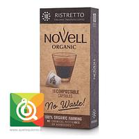 Novell Café Capsula Ristreto
