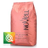 Novell Café Grano Excelsior Plus 1 Kg