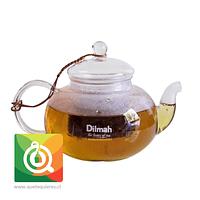 Dilmah Tetera de Vidrio Teapot