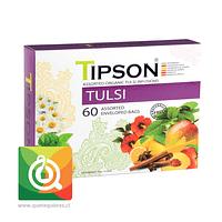 Tipson Surtido de Tulsi Orgánico