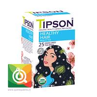 Tipson Infusión Healthy Hair - Beauty Range