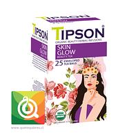 Tipson Infusión Skin Glow - Beauty Range