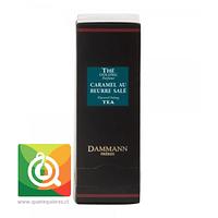 Dammann Té Oolong Caramel Beurre Sale
