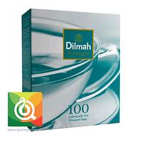 Dilmah Infusión Manzanilla 100 bolsitas