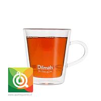 Dilmah Taza doble pared 180 ml