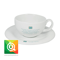 Dilmah Taza Clasica Queensberry
