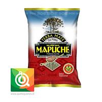 Mapuche Yerba Mate