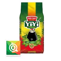 Yi-Yi Yerba Mate