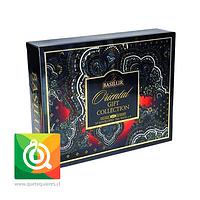 Basilur Surtido de Té Oriental - Gift Oriental Collection