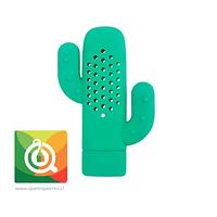Kikkerland Infusor de té Cactus Grande