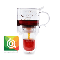 Dilmah Infusor The Perfect Cup