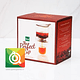 Dilmah The Perfect Cup - Infusor - Image 2
