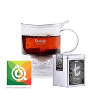 Dilmah Perfect Cup + Earl Grey