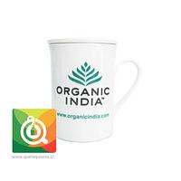 Organic India Taza 300 ml.
