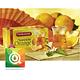 Teekanne Spanish Orange - Infusión de Naranja y Durazno  - Image 4