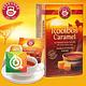 Teekanne RooibosCaramel - Infusión Rooibos Caramelo - Image 5