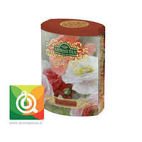 Té Ahmad Lata English Breakfast 100 gr
