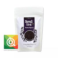 Soul Tea Infusión Rooibos Orgánico 50 gr.