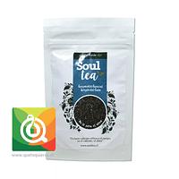 Soul Tea Té Verde Gunpowder Templo del Cielo 50 gr.
