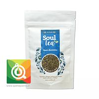 Soul Tea Té Verde Assam Joonktollee 50 gr.
