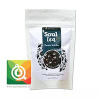 Soul Tea Té Verde Manzana Verde Kiwi 50 gr.