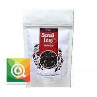 Soul Tea Té Pu-erh Chai 50 gr.