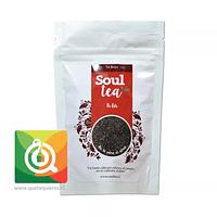 Soul Tea Té Pu-erh 50 gr.