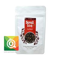 Soul Tea Té Negro Chai 50 gr.