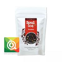 Soul Tea Té Negro Primavera 50 gr.