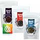 Pack Soul Tea Mix de Té e Infusiones 3 x 50 gr - Image 1
