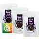 Pack Soul Tea Rooibos 3 x 50 gr. - Image 1
